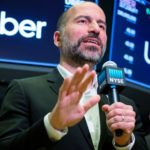 Know More About NYSE UBER Online