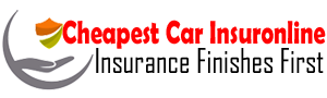 Cheapest Car Insuronline