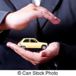 Auto Insurance: The Basics And How-To's